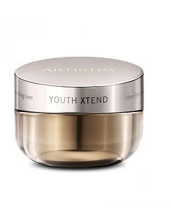 Crema Hidratante de Noche ARTISTRY YOUTH XTEND™ - Sello Verde