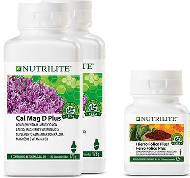 https://amatupower.com/ver/nutricion/ofertas-nutricion/