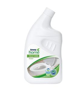 Limpiador de Inodoros - Formula Bioquest - Hogares Saludables