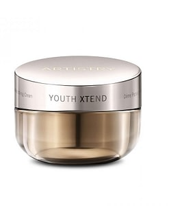 Crema Protectora FPS 15 UVA/UVB ARTISTRY YOUTH XTEND™