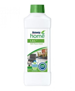 Limpiador Multiusos L.O.C.™ - Formula Bioquest - Hogares Saludables