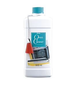 Limpiador de Hornos AMWAY™ - Formula Bioquest - Hogares Saludables