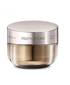 Crema Contorno de Ojos Hidratante ARTISTRY YOUTH XTEND™