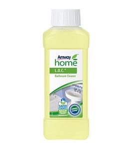 Limpiador de Baños L.O.C.™ - Formula Bioquest - Hogares Saludables