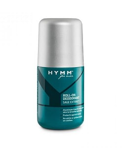 Desodorante Roll-On HYMM™ For men